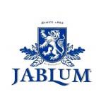 Jablum