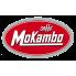 Mokambo (12)