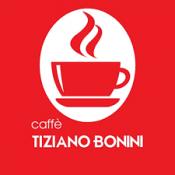 Tiziano Bonini