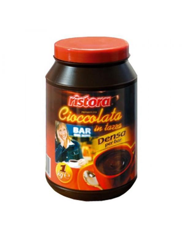 Ristora ρόφημα σοκολάτας, 1000g