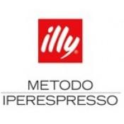 Iperespresso