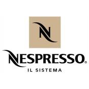 Nespresso Συμβατές