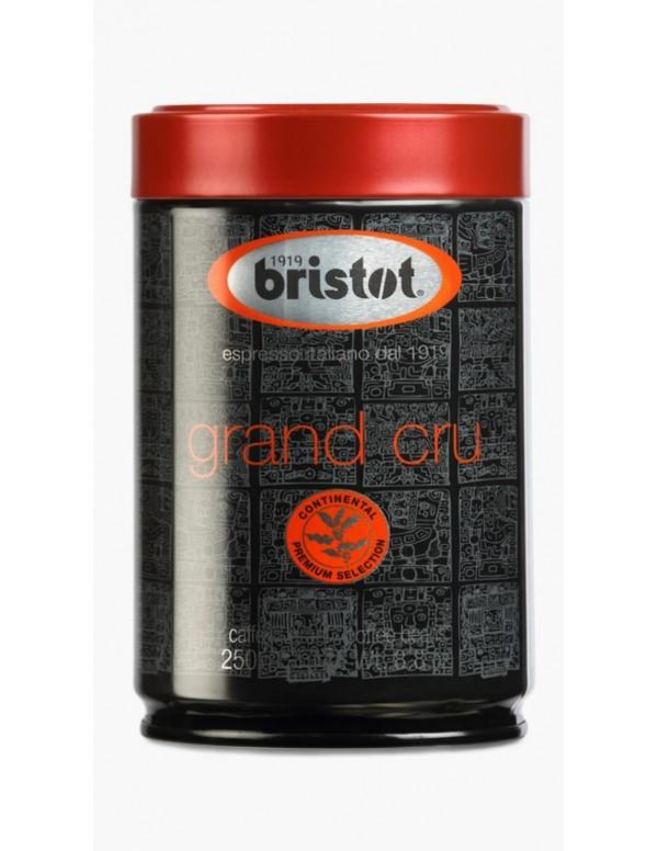 Bristot - India, 250g σε κόκκους