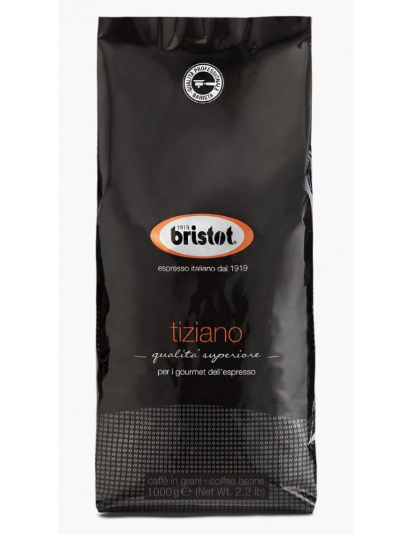 Bristot - Tiziano, 1000g σε κόκκους