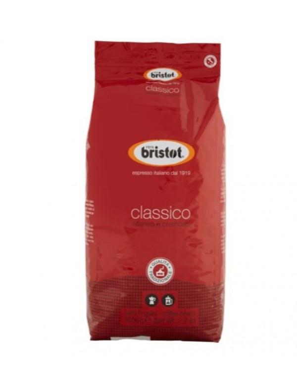 Bristot - Classico, 1000g σε κόκκους
