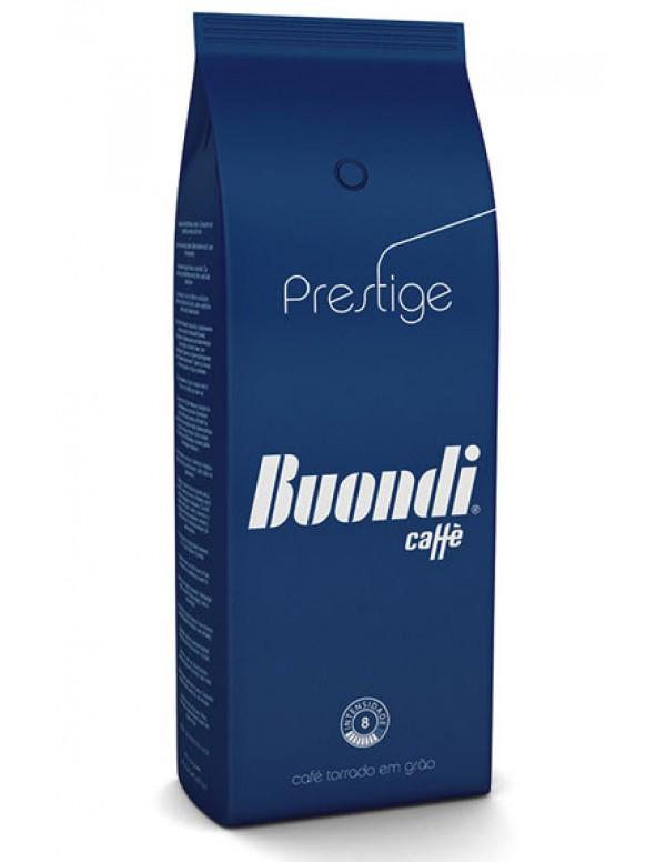 Buondi - Prestige, 1000g σε κόκκους
