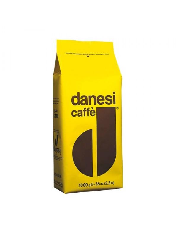 Danesi - Extra, 1000g σε κόκκους