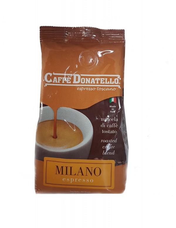 Donatello - Milano, 250g αλεσμένος