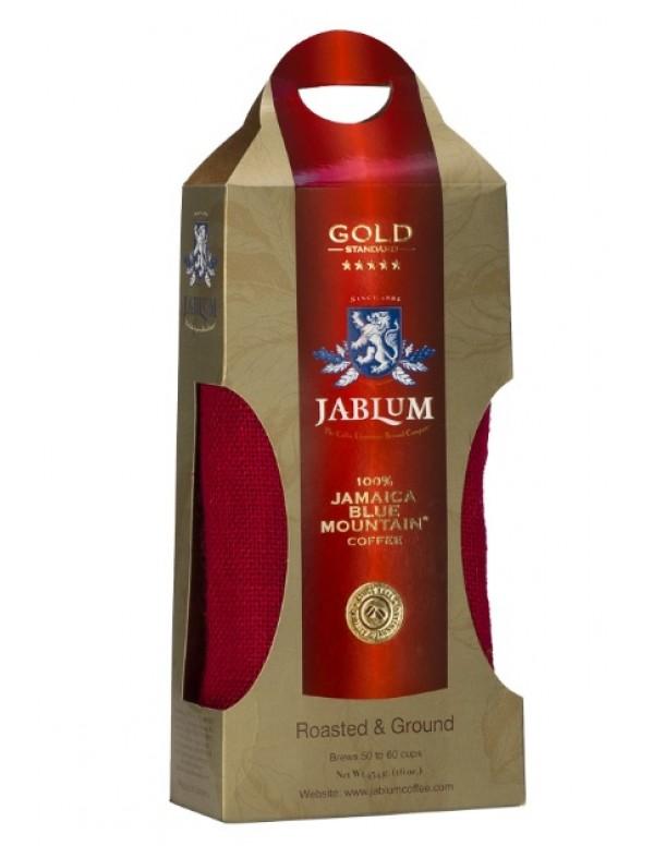 Jablum - Gold, 500g αλεσμένος