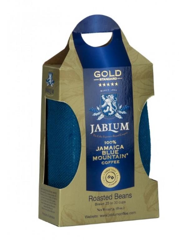 Jablum - Gold, 250g σε κόκκους