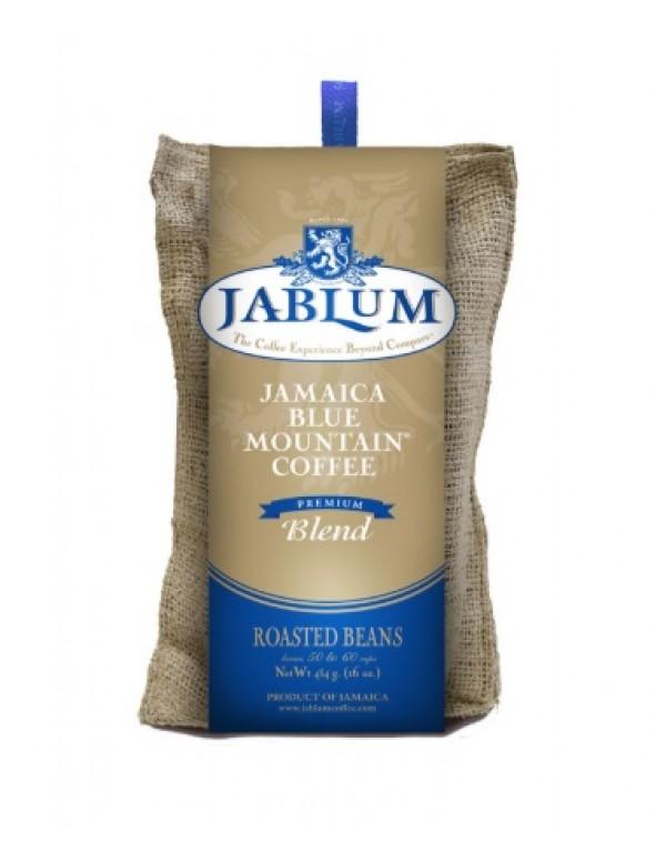 Jablum - Premium, 500g αλεσμένος