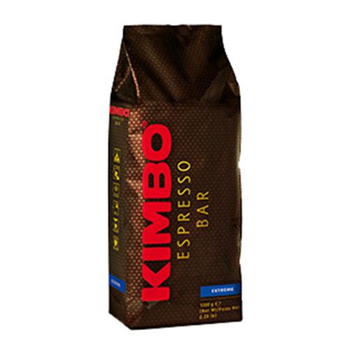 Kimbo - Extreme, 1000g σε κόκκους