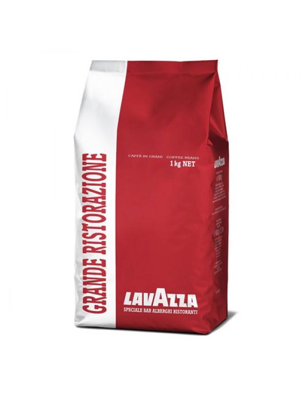 Lavazza - Grande Ristorazione, 1000g σε κόκκους