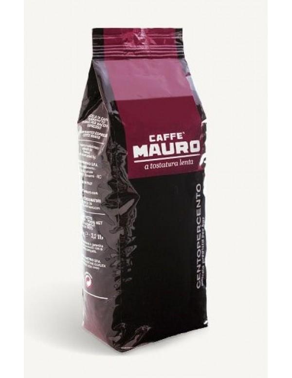 Mauro - Centopercento, 1000g σε κόκκους