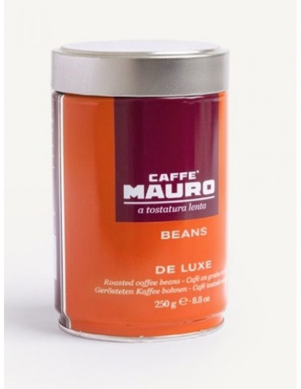 Mauro - De Luxe, 250g σε κόκκους flex