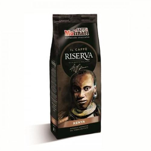 Molinari - Kenya Riserva, 250g σε κόκκους