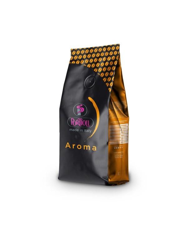 Portioli - Aroma, 1000gr σε κόκκους