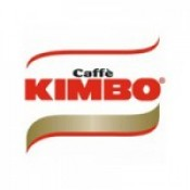 Kimbo