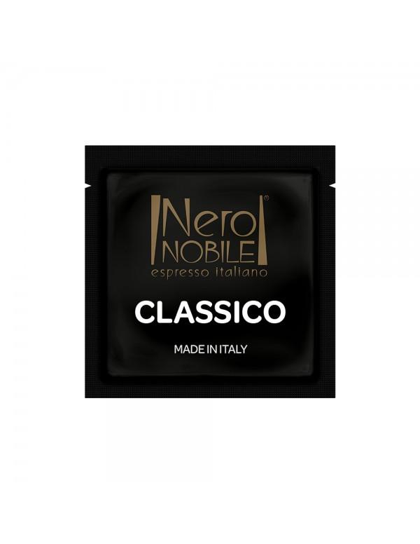 Neronobile - Classico, 150x χάρτινες ταμπλέτες