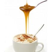 Καφέ - Ροφημάτων