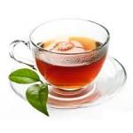 Ζεστό Τσάι